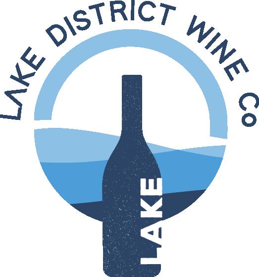 lake district wine